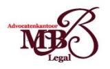 MBB Legal